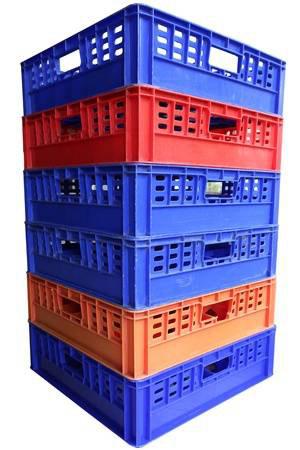 Sell Scrap Plastic, We Recycle Plastic For Cash | Birch Plastics